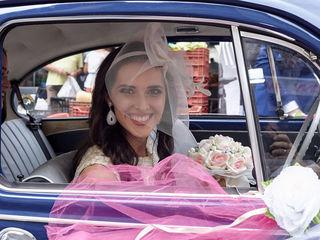 Foto & video pentru nunta. Fotografie artistica de nunta si 4k video  Foto Studio. Fotocarte. Drona.