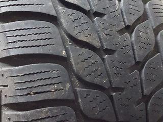 Bridgestone 205/55 R16 диски 5*110 skoda,volkswagen.opel astra,zafira,vectra