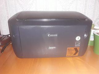Vând printer Canon