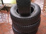 Dunlop 265 65 R17