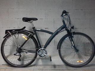 Bike   Btwin