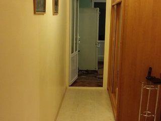 Продам 2-х комнатную квартиру в Тирасполе !!!
