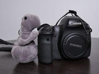 Canon 6d body = 330 евро! ждёт вас!