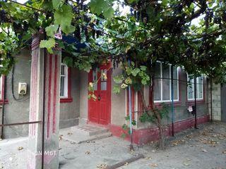 продается дом в Приднестровье на границе с Украиной