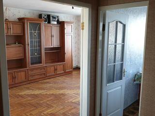 Apartament spre vinzare urgent!!!