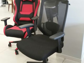 Fotolii birou, masa de birou, scaune -oferim livrare!
