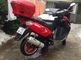 Viper Modo 150 MD