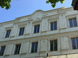 Готовая 3-х комнатная квартира, ул. А. Пушкин, белый вариант, теплый пол, панорамные окна
