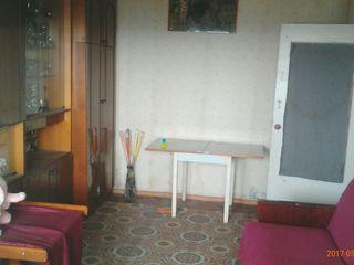 Продается 2-x комнатная квартира