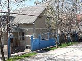 Casă de vacanță, mun. Chișinău, or.Codru I.P. Vieru