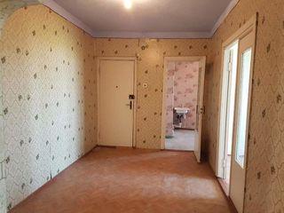 Р-н ПМК-10, продается 3-х комнатная квартира, 5/5, 72 м2,