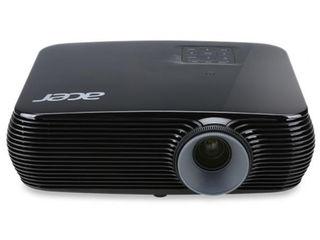 Proiectoare, ecrane de proiectie Benq, Acer, Canon, Nec! Sopar, Elite Screens! Noi! Garantie!