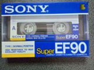 Продам касеты аудио