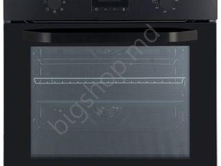 Cuptor electric incorporabile Samsung NV70K1310BB/WT, Livrare gratuita!!