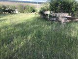 Vind loc de casa in Orhei satul Step-Soci