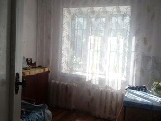 Продам квартиру в хорошем состоянии Бессарабка , Центр