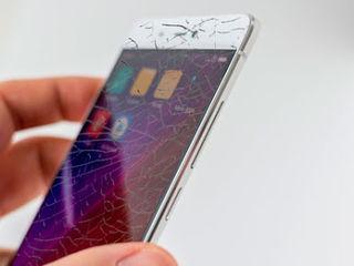 Xiaomi RedMi 7A, Треснул экран -заберём, починим, привезём !!!