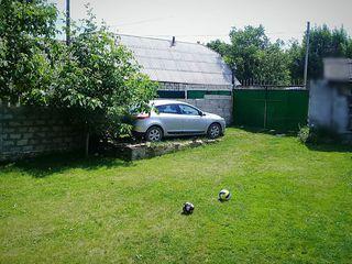 Se vinde casa noua cu conditii foarte bune , mobilata , 50 km de la Chisinau .
