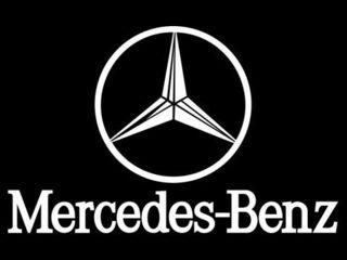 Профессиональная компьютерная диагностика всех моделей Mercedes до 2018 года 12-24 V