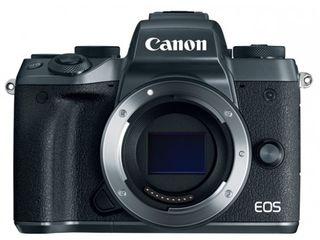 Новые фотоаппараты Canon / Nikon и Аксессуары для них ! гарантия!
