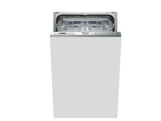 Masini de spalat vesela hotpoint ariston lstf 9m116 cl eu a nou (credit-livrare)/