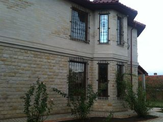 Продается 2х этажный дом (Тирасполь)