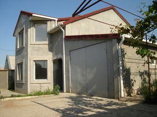 новый 2 этажный дом! срочная продажа!
