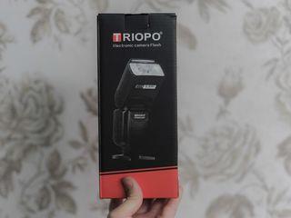 Blit Triopo Tr-950 (nou)