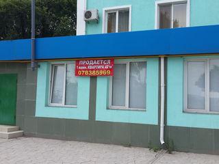 Продам  1  комнатную , мебилированную  квартиру  с автономным  отоплением  и  ремонтом .