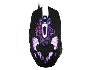 Tastatura & mouse noi credit livrare клавиатуры и мыши новые кредит доставка(annihilator)
