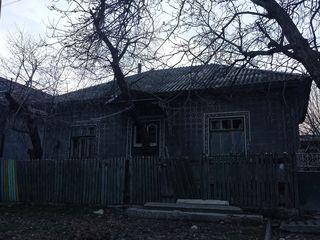 Продам дом в селе Кирсово