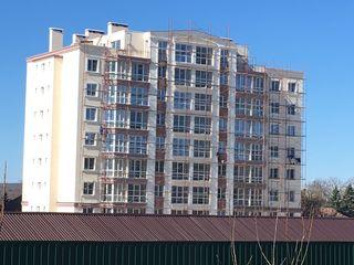 Apartament în Bloc de Elită Ialoveni+ Debara