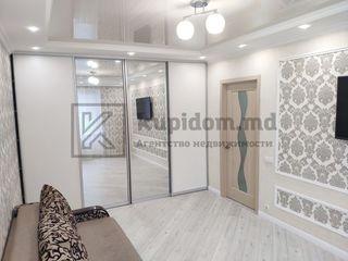 Квартира в Тирасполе, ремонт мебель, техника