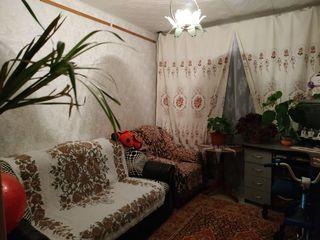 Apartament cu 2 camere, seria 143, mobilat, la doar 18 000 €