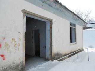 casa de locuit sau afacere la pret de 5000 euro