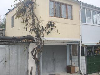 Комната+гараж+подвал