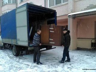 Hamali+transport/zil/kamaz