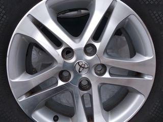 R 16.  .,5-114.3 .Toyota