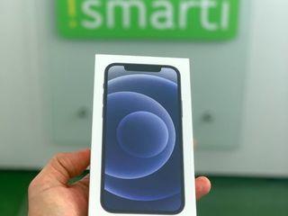 Xiaomi - Fii sigur - Garanție 5 ani ! Credit - 0 % !