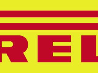 Anvelope vara/iarna Pirelli