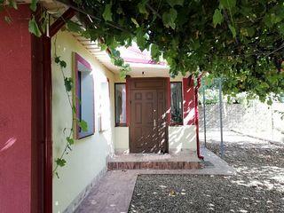 Продаётся  современный, стильный, удобный   дом в селе Кошница, Дубоссарского р-на.