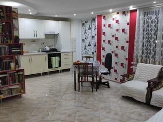 Меняю или продаю 3-х комнатную квартиру, Очень хороша!!!!!
