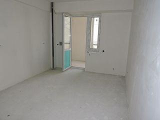 Дом готов! Серединка,  2-комнатная на 4 этаже из 10. Озеро!
