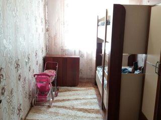 Apartament spațios cu 3 odăi!