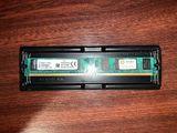 Kingston DDR2 2Gb 800