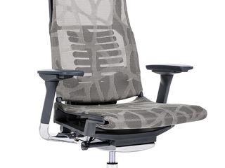 Кресла для компьютера из Чехии!