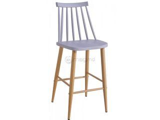 Scaune pentru bar noi credit livrare барные стулья новые кредит доставка(jack)