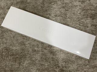 Apple Watch Series 6 40M Space Gray Sigilat Nou
