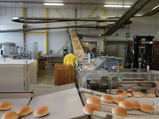 Предлагаем на продажу Бизнес в сфере Пекарни / Кондитерские изделия
