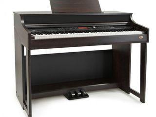 Цифровое пианино Medeli DP388